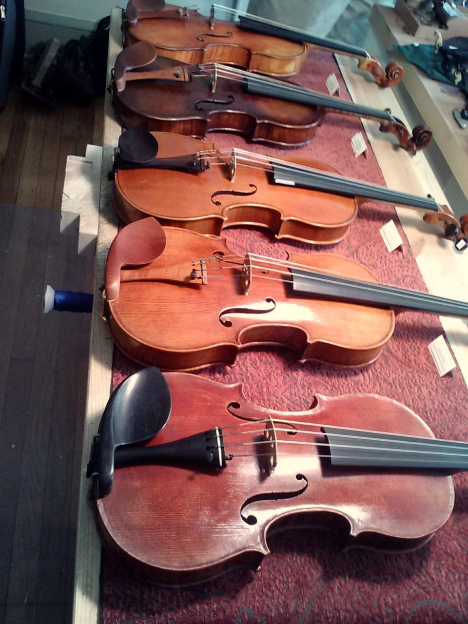 how much does it cost to rent mount airy violins bows. Black Bedroom Furniture Sets. Home Design Ideas