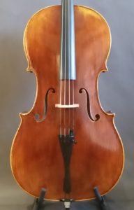 juzek_cello_frt-2