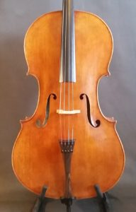 orest_cello_frt-2