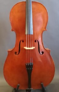 perry_cello_frt-2
