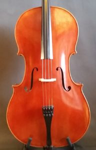 snow_cello_frt-2