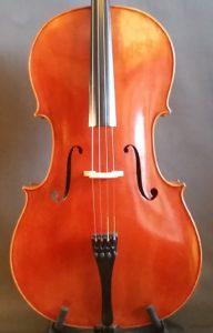 yunhaixu_cello-frt-2